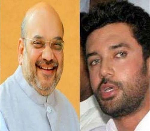 आखिरकार बिहार चुनाव के लिए भाजपा ने अपने 'चाणक्य' को सीट बंटवारे के लिए उतारा