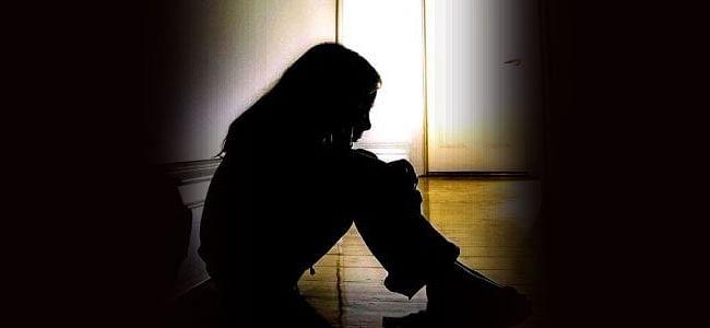 मैनपुरी में 14-वर्षीय-किशोरी की गला दबाकर हत्या, जांच में जुटी पुलिस