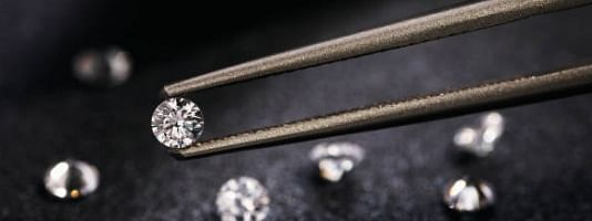 First-Ever Virtual Buyer Seller Meet For Loose Diamonds Commences