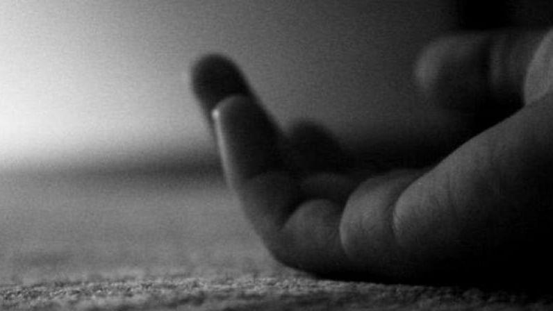 Girl Student Jumps Off From Fifth Floor At Baba Ramdev's Patanjali Gurukulam Hostel, Dies