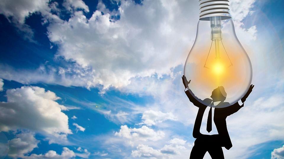 CSIR-CMERI Durgapur And NISE, Gurugram Ink MoU To Bolster The Solar Energy Sector