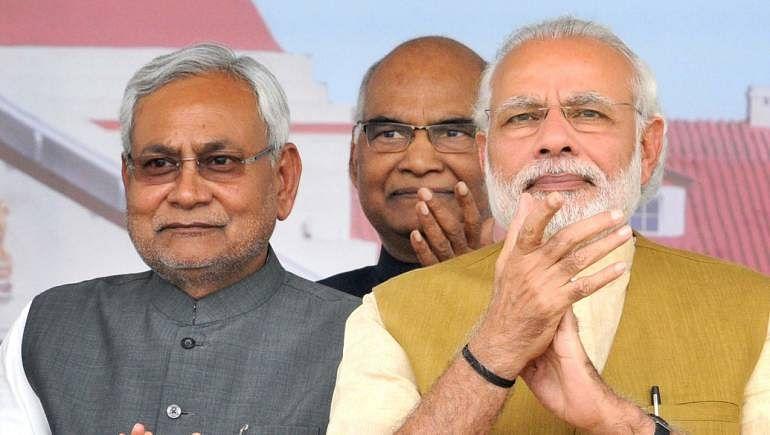 बिहार चुनाव में राजनीतिक दलों के नेताओं की वर्चुअल सियासत में उलझेगा देसी वोटर