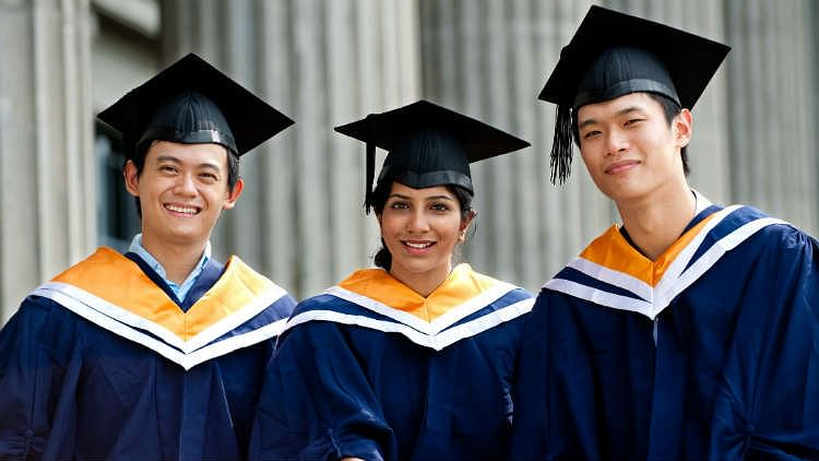 Indian Embassy In China Advises  Students To Stay In Touch With Their Respective Education Institutions