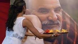 नीब करौरी बाबा की अनंत कथाएँ: भक्तों की भावनाओं के प्रति सदा सचेत