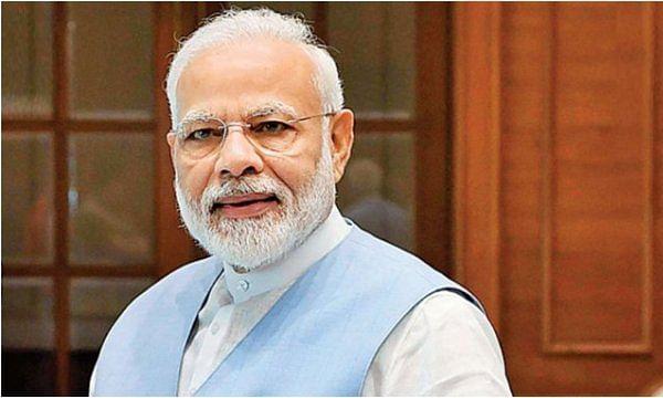 Prime Minister Modi To Attend AMU Centenary Programme Via Video Link On December 22