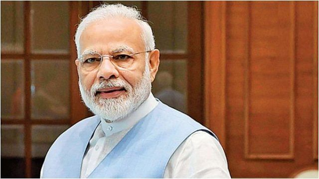 Prime Minister Modi To Attend AMU Centenary Programme Via Video Link On December 22