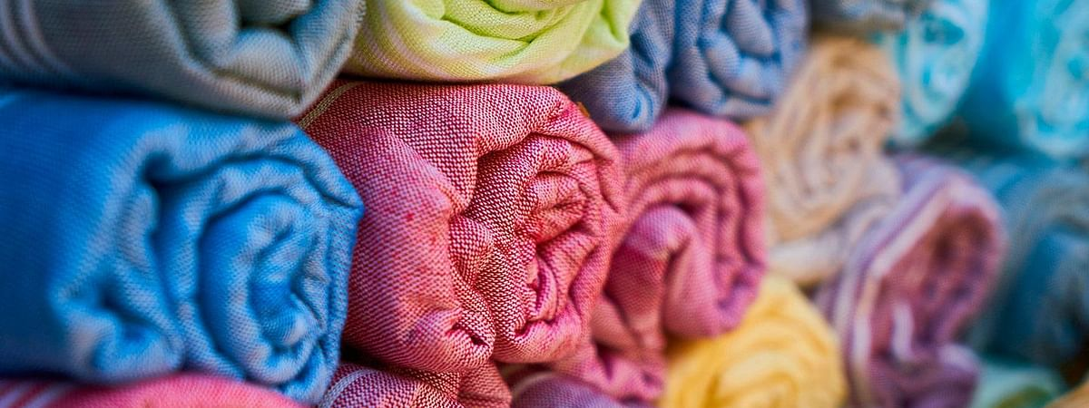Union Cabinet Approves MoU Between India And Japan For 'Good Quality Textiles'