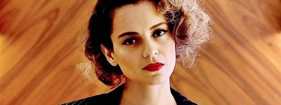 BMC Serves Notice To Actress Kangana Ranaut For 'Illegalities' In Mumbai Bungalow