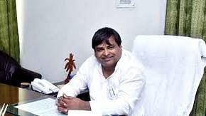 Bail Of Former UP Minister Gayatri Prajapati In Money Laundering Case Rejected
