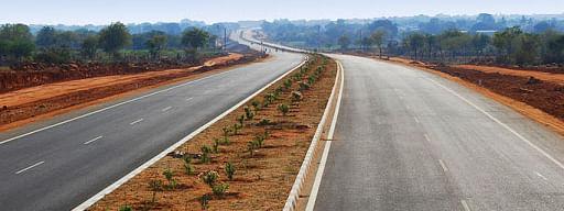 Nitin Gadkari Approves Rs 971 Crore Munger-Bhagalpur NH Road In Bihar