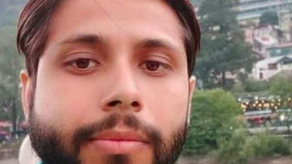 मैनपुरी में नकाबपोश बदमाशों ने बंदूक़ की नोक पर व्यापारी पुत्र का किया अपहरण