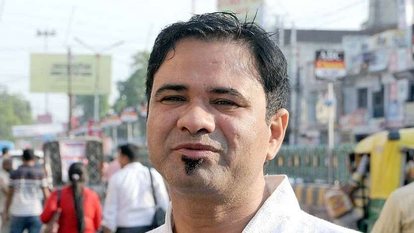 Dr. Kafeel Khan Approaches Allahabad HC Against His Continued Suspension, UP Govt Asked To Explain By August 5