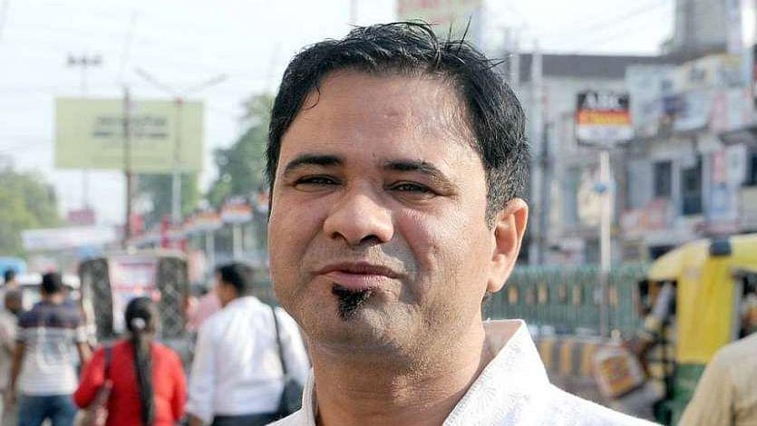 UP Suffers Setback As SC Confirms High Court Order On Dr Kafeel Khan