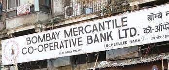 COVID Pandemic Hits Cooperative Banks In India Hard, 277 In Poor Condition