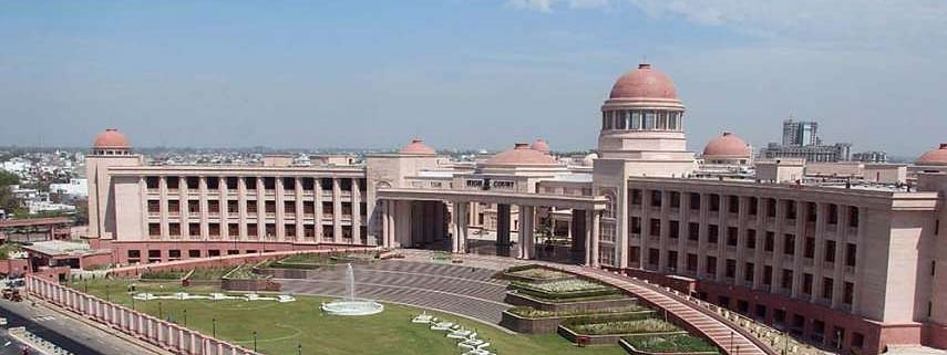 High Court Asks UP To Appoint Chief Information Commissioner In Four Weeks