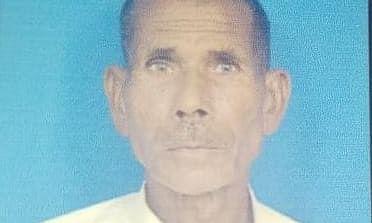 Nephew Kills Uncle In Mainpuri Over Land Dispute
