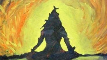 Lord Shiva, The Most Fascinating And Powerful God