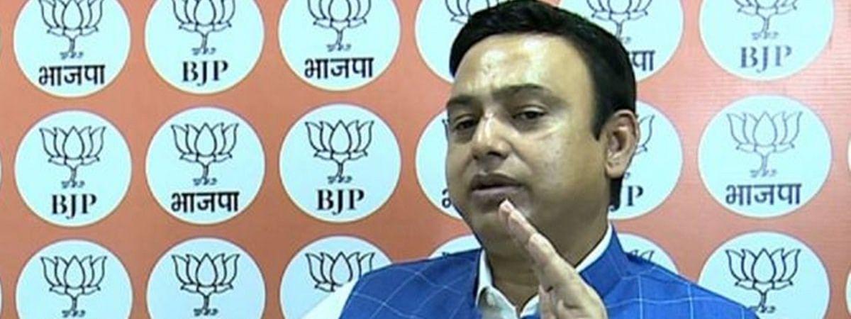 Syed Zafar Islam of BJP Elected For Rajya Sabha Unopposed From Uttar Pradesh