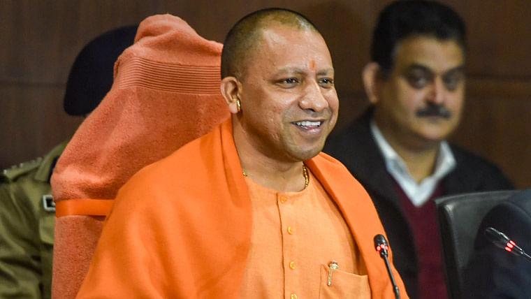 Yogi Adityanath Asks Officials To Start Preparations For Mahakumbh