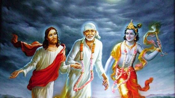 Shri Sainath Knows Each And Every Thought, Feels Pains Of His Devotees