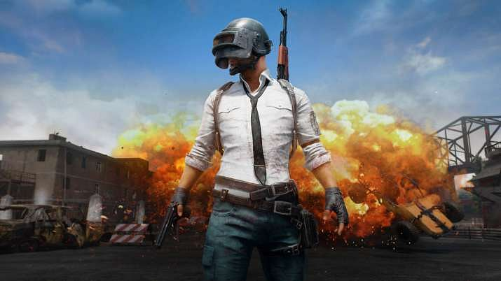 PUBG Mobile Game Banned In India, 118 Other Chinese Apps Also Face The Axe