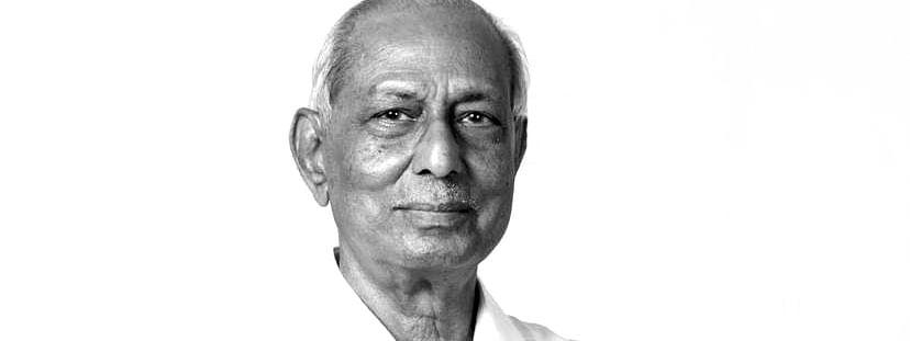 Veteran SP Leader, MLC And Yadav Clan Confidante SRS Yadav Dies Of COVID