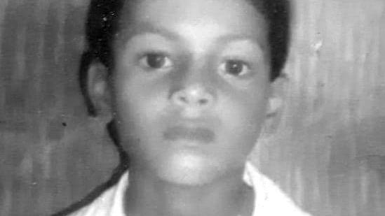 बिजली का करन्ट से मैनपुरी में 13-वर्षीय-किशोर की मौत