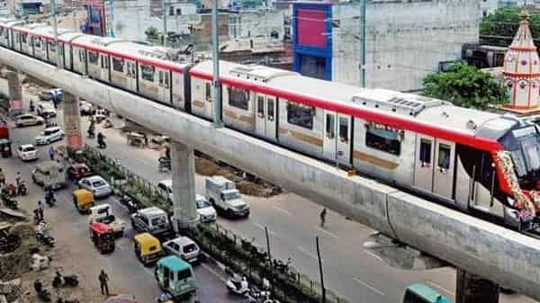But For Maharashtra, Metro Operations Across India To Resume In A Graded Manner From September 7