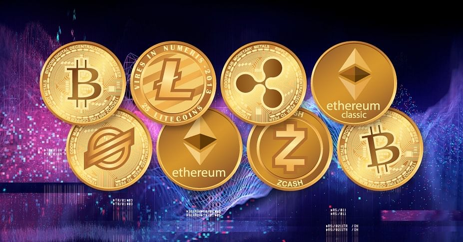 Cryptocurrency: What Is It After All?