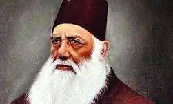 Aligarh Muslim University Remembers Its Founder, Commemorates Sir Syed Day