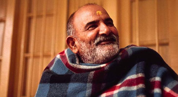 Endless Tales Of Neeb Karoli Baba: How He Helped A Family of Devotees From Mainpuri After A Road Accident
