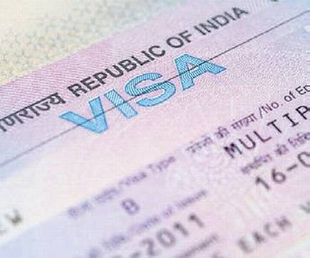 After Seven Months, India Issues Graded Relaxation In Visa And Travel Restrictions