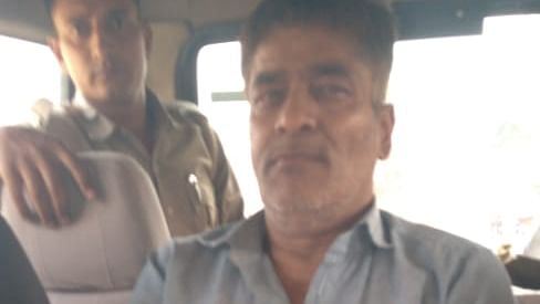 Kidnapped Baghpat Businessman Reaches Home Safely, Says Top Home Department Official