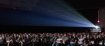 ताज नगरी आगरा में फिर से होगी अंतर्राष्ट्रीय फिल्मों की स्क्रीनिंग