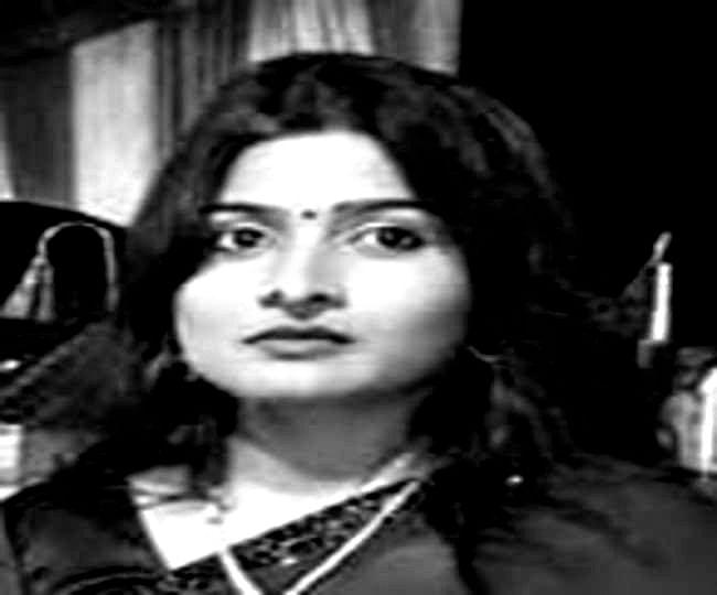 Wife Of Senior IPS Chandra Prakash Found Hanging In Lucknow Flat