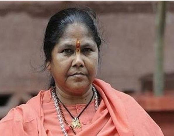 भाजपा के कुछ नेताओं ने भी कहा, हाथरस गैंगरेप मामले में सीएम योगी ने पार्टी की छवि पर आंच लगा दी