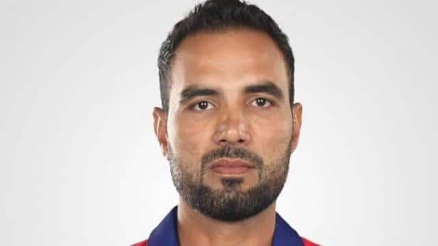 Afghan Opening Batsman Najib Tarkai Dead, Had Been Hit By A Speeding Car Last Week