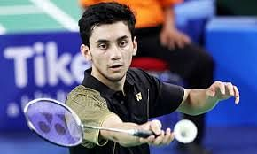 Indian Badminton Player Lakshya Sen Pulls Out Of SaarLorLux Open In Germany After Coach Tests COVID Positive