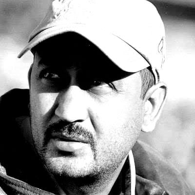 Ajay Devgn's Brother Anil Passes Away