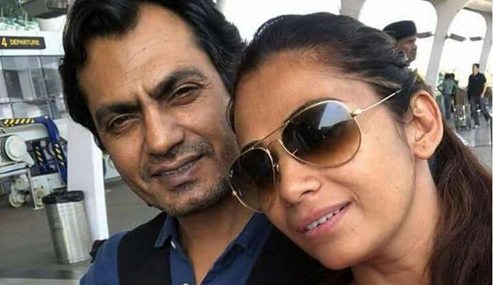 Respite For Nawazuddin Siddiqui And Family As HC Stays Arrest In Case Filed By His Wife