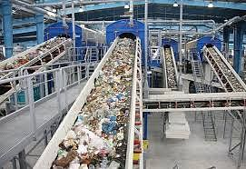 CSIR-CMERI Develops Sustainable Municipal Solid Waste Processing Facility