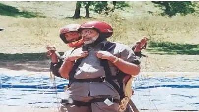 पीएम मोदी आज 23 साल बाद एक बार फिर हिमाचल प्रदेश में यादें संजोएंगे