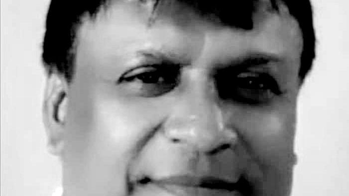 Varanasi Labour Rights Champion Sandeep Ghatak Succumbs To COVID-19