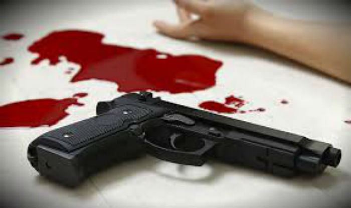 Land Dispute Gets Bloody In Mainpuri, One Shot Dead