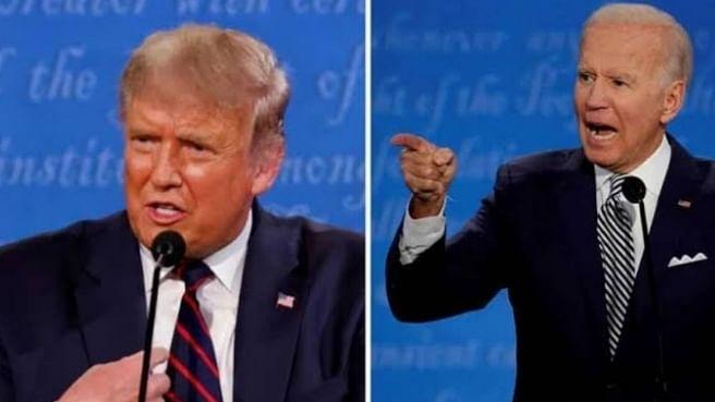अमेरिका में राष्ट्रपति चुनाव के मतदान की तारीख  बढ़ाई जा सकती है आगे !