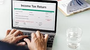 Filing Date For Income Tax Returns For FY20 Extended Till December 31