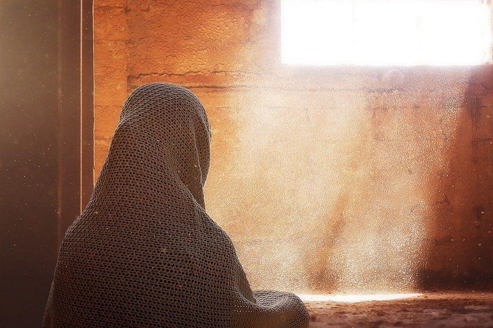 Understanding Islam over Zoom