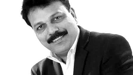Another Indian Journalist Lost To Coronavirus, UP's Pankaj Shukla Breathes His Last In Noida
