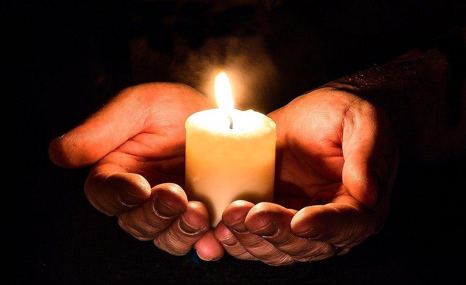 Yogi Adityanath Greets People On Diwali, Seeks Adherence Of COVID Protocol