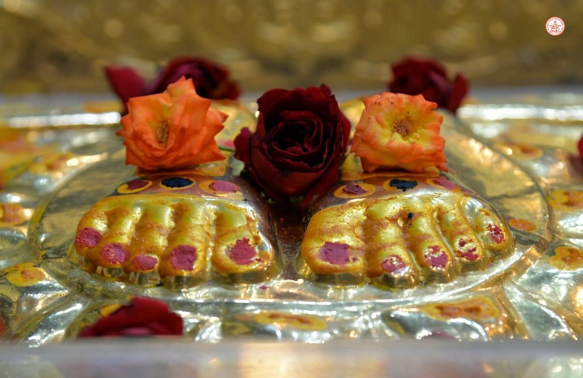 Sai Darshan; November 28, 2020 - Get Blessings Of Baba Sitting At Home From Temples Across The World